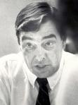 Don Hansen